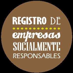 contacto-verde-empresas-responsables