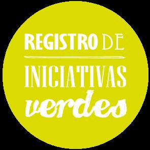 contacto-verde-iniciativas-verdes