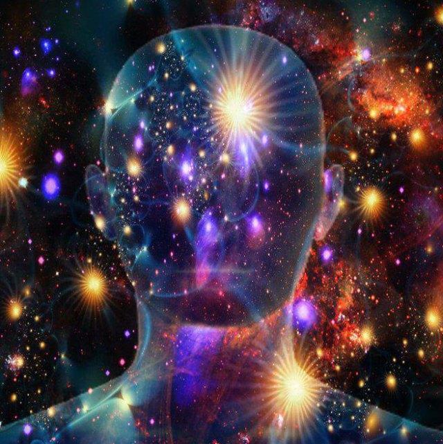 Vibraciones universales