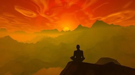 meditacion-budismo-zen