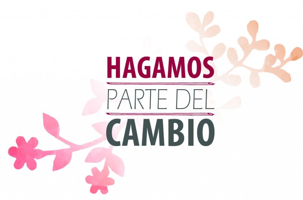 CAMBIO-07