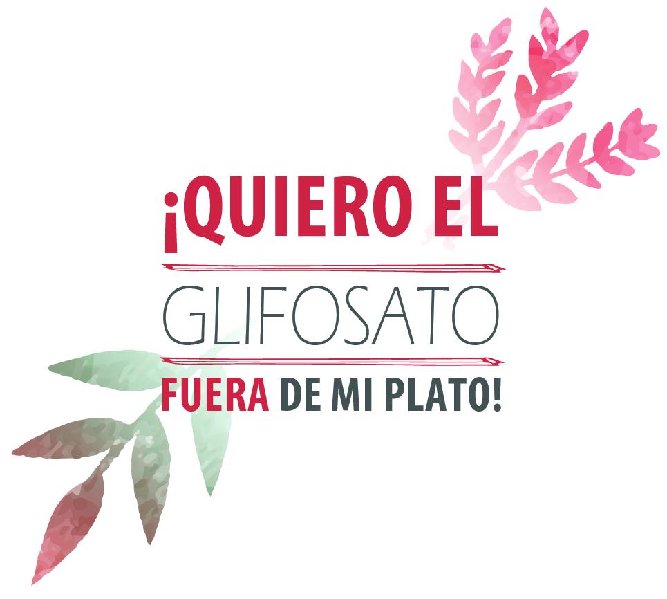 GLIFOSATO-07