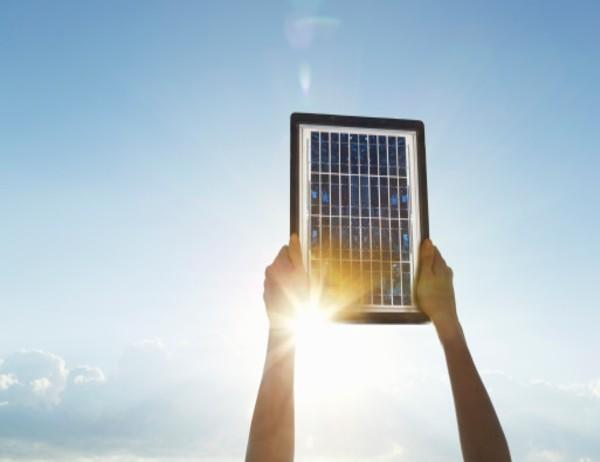 spray-energia-solar (1)