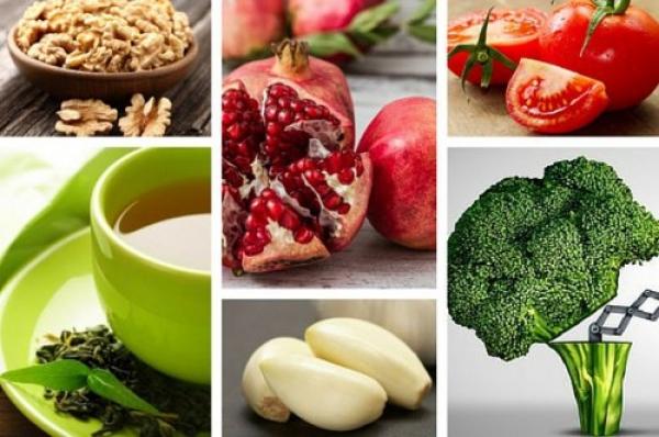 9-alimentos-que-te-ayudan-a-alejar-el-cáncer-500×332