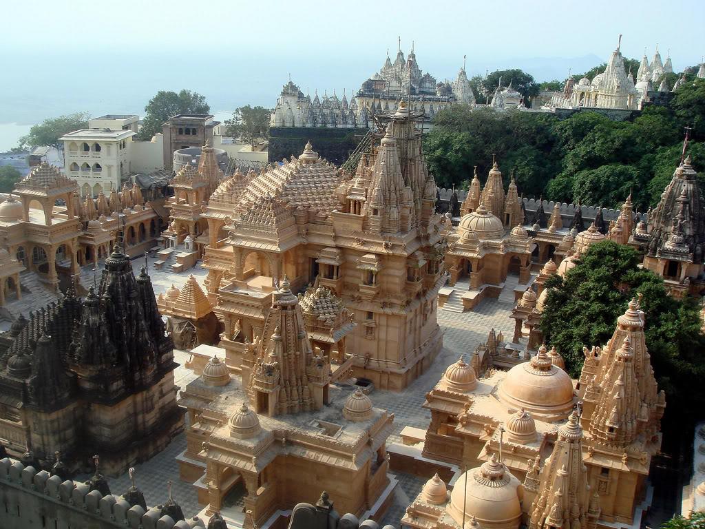 Palitana-A-Major-Pilgrimage-Centre-for-Jains