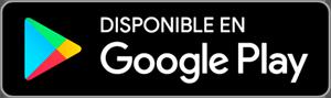 contacto-verde-disponible-google-play
