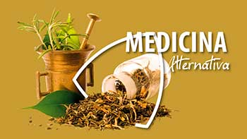 contacto-verde-web-categoria_medicina-alternativa-350px