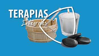 contacto-verde-web-categoria_terapias-integrales-350px