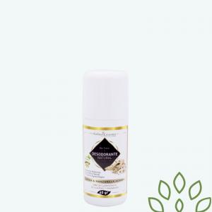 Desodorante-hombre-300×300