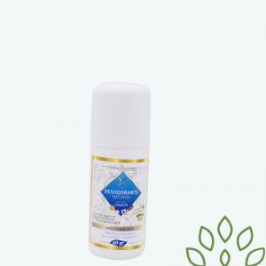 Desodorante-niño-300×300